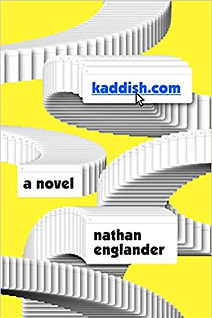 kaddish.com.jpg