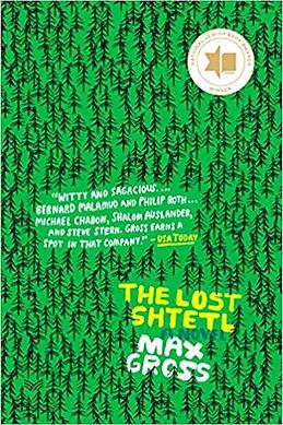 the lost shtetl.jpg