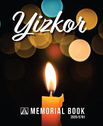 Memorial Yizkor Book 2020 WEB-COVER.jpg