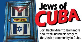 Jews of Cuba.jpg