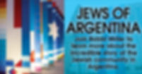 Jews of argentina.jpg