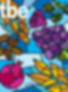FEB 2020 BULLETIN REV COVER.jpg