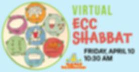 ECC Shabbat.jpg
