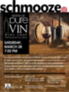 Schmooze march house of vin 2020.jpg