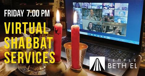 Friday Shabbat.jpg
