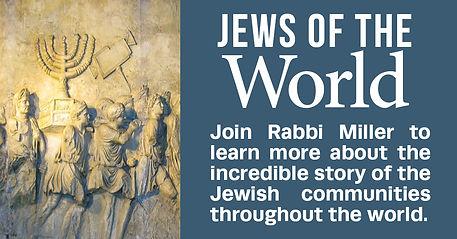 Jews of the world.jpg