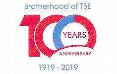 Brotherhood 100th Anniversary Logo.jpg