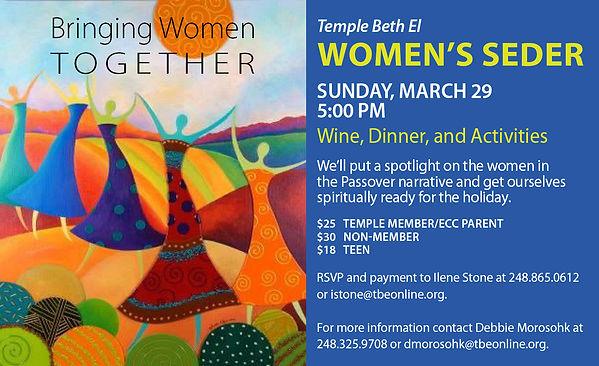 Womens Seder.jpg