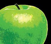 black and green apple (1).jpg