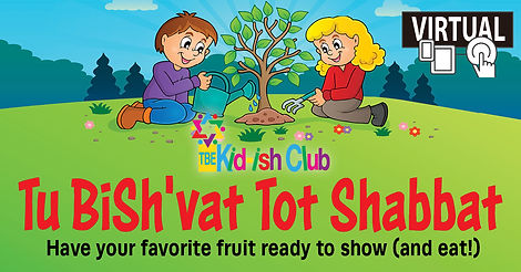 Kid-ish Club TuBiShvat 2021 fb.jpg