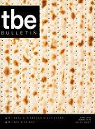 April 2019 Bulletin COVER.jpg