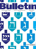 Dec 18 Jan 19 Bulletin cover.jpg