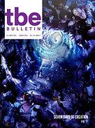 Oct Bulletin cover.jpg