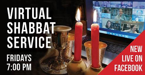 new Friday Shabbat.jpg