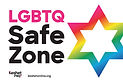Keshet_SafeZoneSticker_Classic_for_Web.j