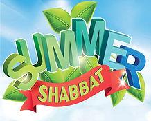 Summer Shabbat fb 2019_edited.jpg