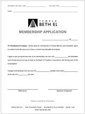 Membership application 2019 icon.jpg