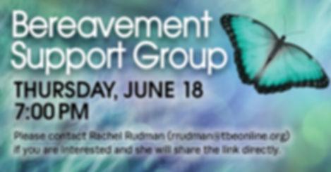 Bereavement group.jpg