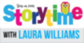 Storytime with Laura W R.jpg