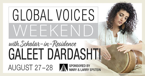 Global Shabbat Aug 2021 revised.jpg