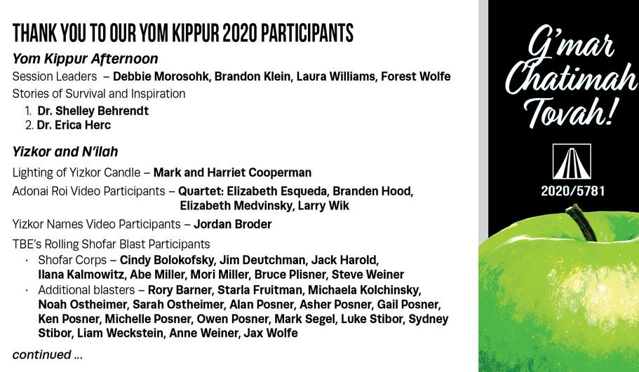 YOM KIPPUR SLIDES YK3.jpg