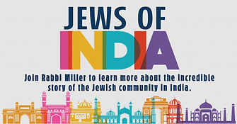 Jews of India.jpg
