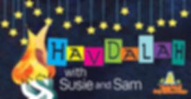 Pajama Havdallah with Susie and Sam.jpg