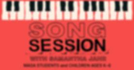 Masa Song Session.jpg
