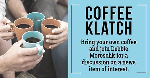 Coffee Klatch GENERIC.jpg