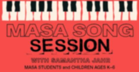 Masa Song Session r.jpg