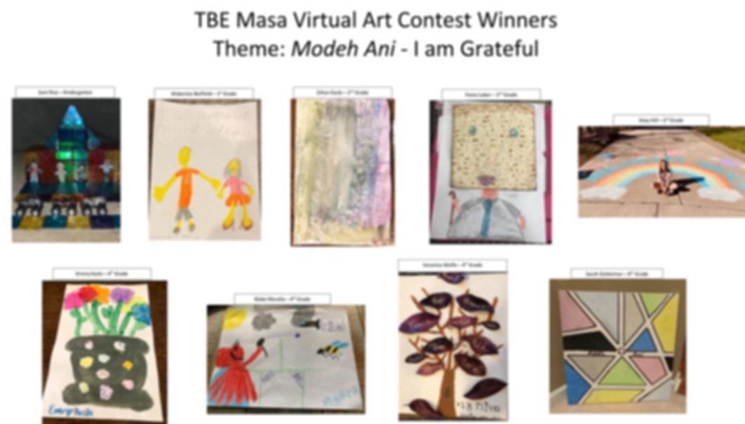 art-contest-winners-document rev.jpg