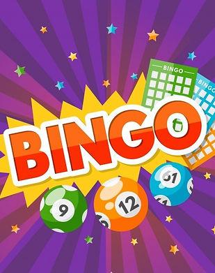 purple-background-with-stars-bingo-eleme