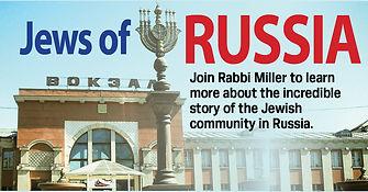 Jews of Russa.jpg