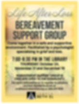Bereavment Group 2019 cards.jpg