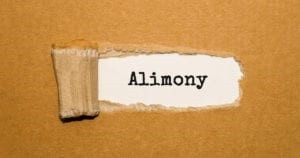 Will I Lose My Alimony If I Go Back to Work?