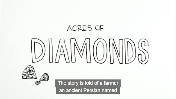 Acres of Diamonds.png
