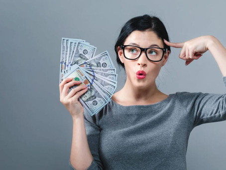 How Much Do I Need to Save for a Divorce?