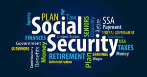 Can I Get Social Security Benefits from My Ex-Spouse Even If It's Not in My Divorce Decree?