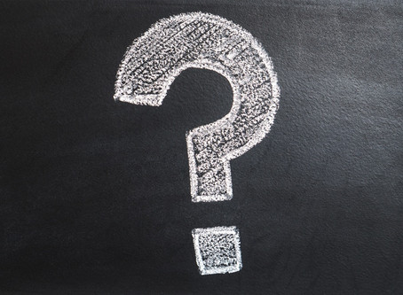 Top Ten Questions to Ask Your Divorce Attorney in the Initial Interview