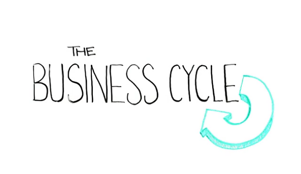 the biz cycle.png