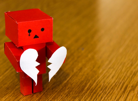 Should you consider a separation instead of a divorce?
