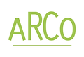 ArcOLOGO.png