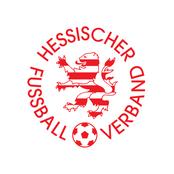 Logos Mitgliedsverbände5.png