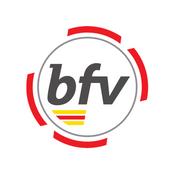 Logos Mitgliedsverbände3.png