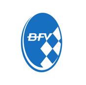 Logos Mitgliedsverbände4.png