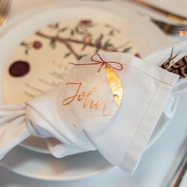 Garthmyl wedding_Oct2019_Leri_Lane_Photo