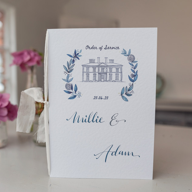 Garthmyl wedding_Oct2019_Leri_Lane_Photo