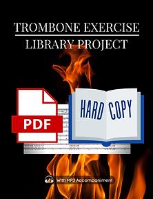 [Original size] Copy of T.E.L.P. (1).png