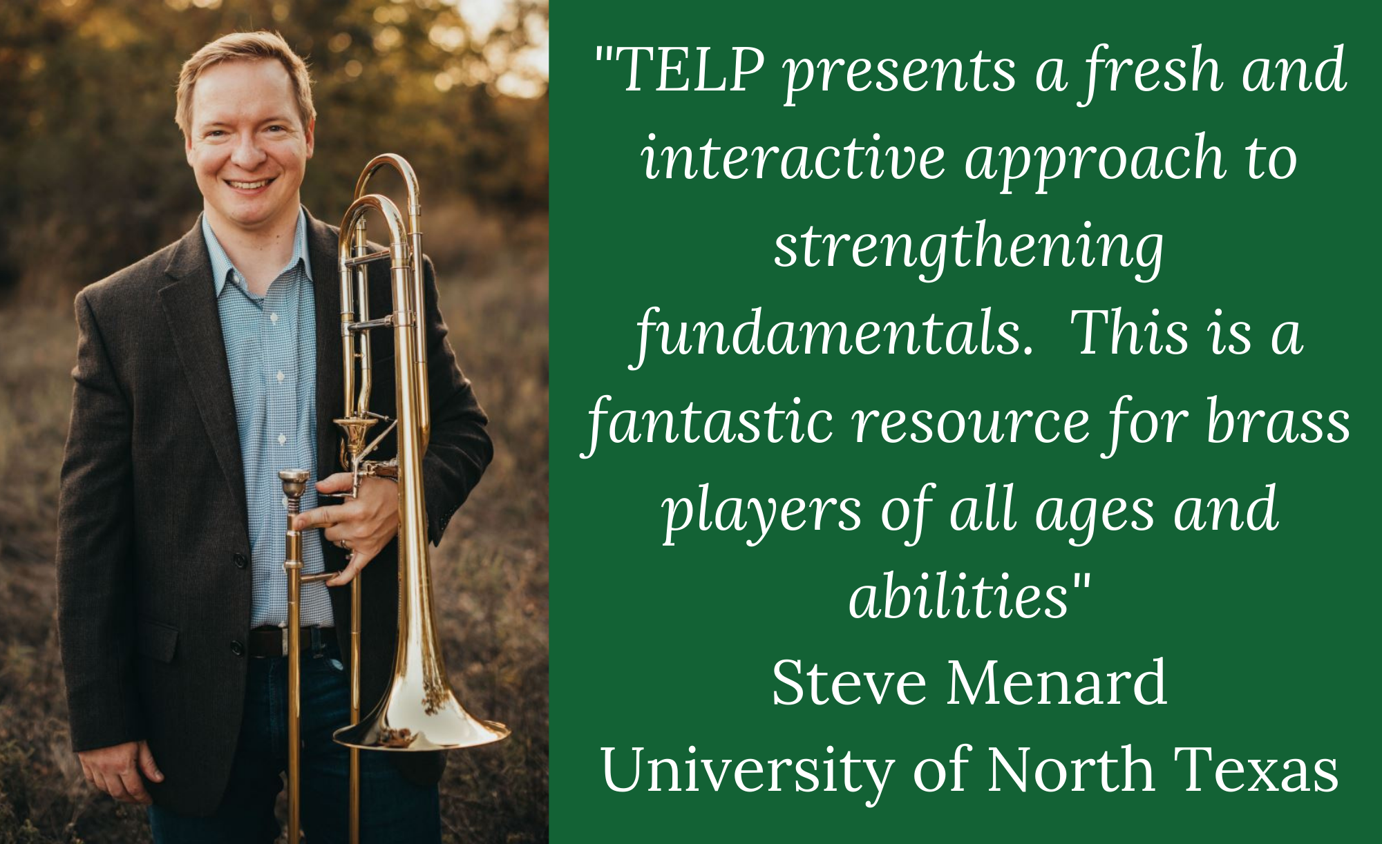 Steve Menard