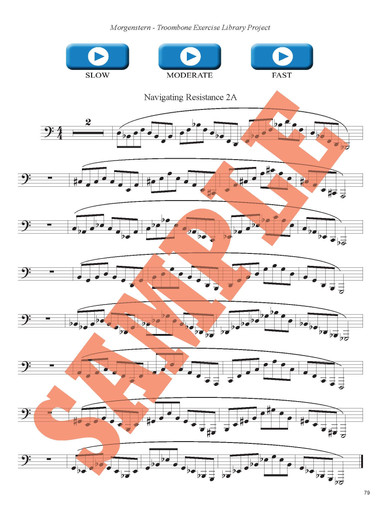 TELP for PDF V3 SAMPLE WATERMARK_Page_81